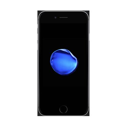 reparaciónde iPhone